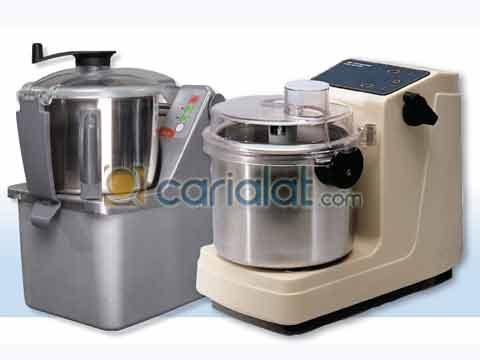 grinding sample mill homogeniser