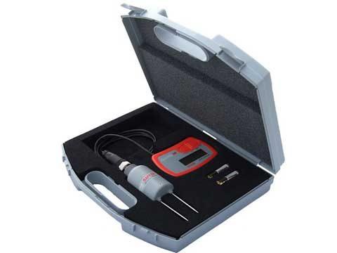 portable kit sm 150