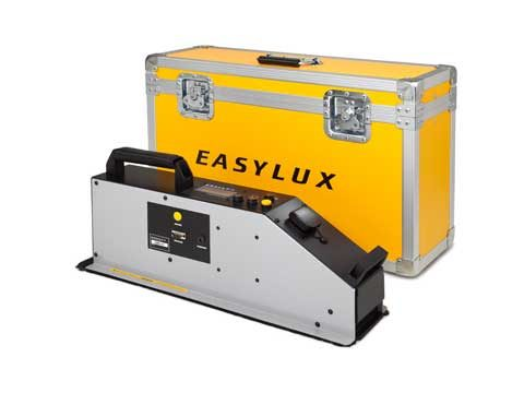 easylux