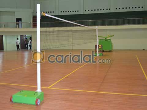 850+ Gambar Kursi Wasit Volley Terbaik