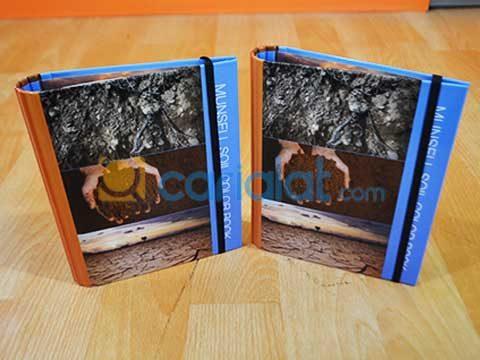 soil munsell book