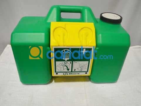 Portable Eyewash Station Haws 7501